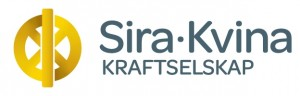 SiraKvina_logo_farger