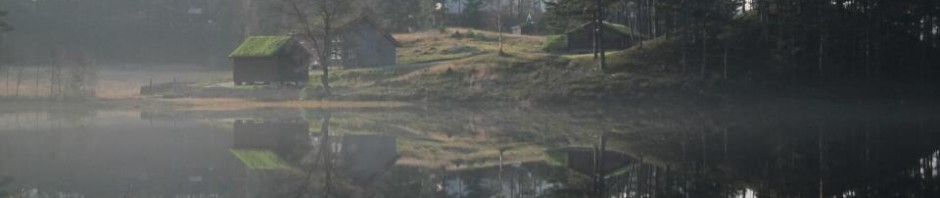 Fjotlandsmaal